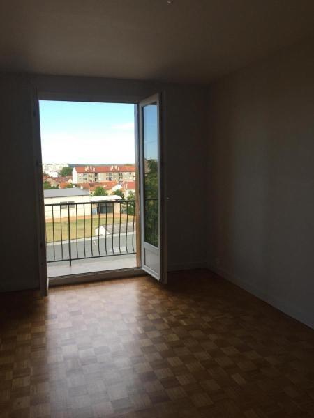 Alquiler  apartamento Vichy 550€ CC - Fotografía 3