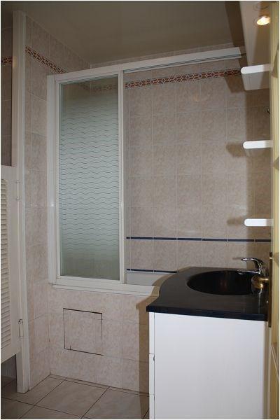 Vente appartement Juvisy sur orge 191700€ - Photo 3