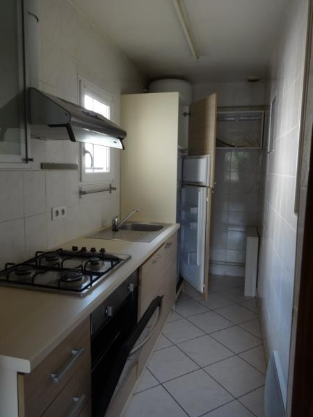 Location appartement Vernon 435€ CC - Photo 6