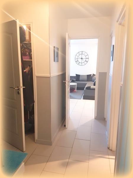 Vente appartement Le raincy 194000€ - Photo 7