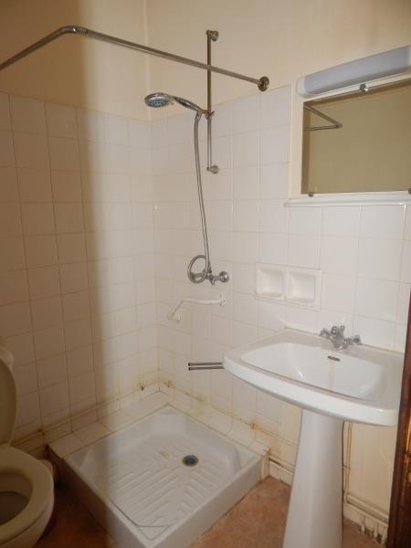 Sale apartment Vendome 38000€ - Picture 5