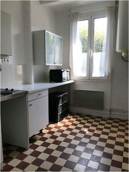 Sale apartment Draveil 117000€ - Picture 3