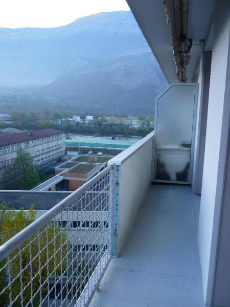 Location appartement Le pont de claix 690€ CC - Photo 4