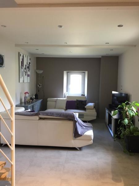 Vente appartement Soumoulou 139500€ - Photo 1