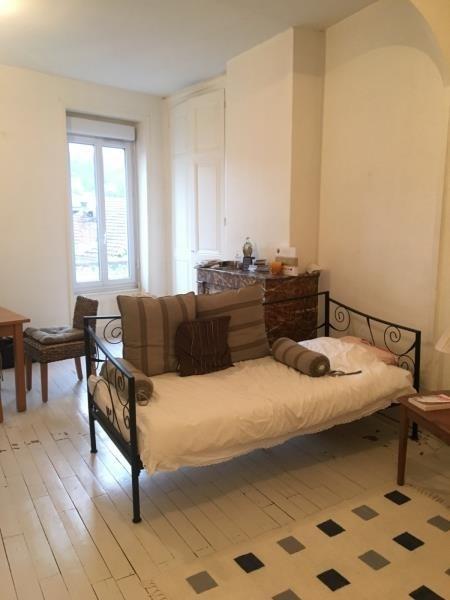 Affitto appartamento Ste colombe 481€ CC - Fotografia 2
