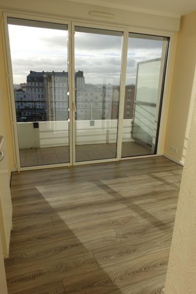 Location appartement Brest 695€ CC - Photo 8