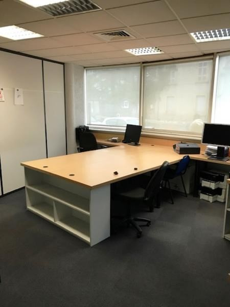 Vente bureau Villeurbanne 970 000€ - Photo 7