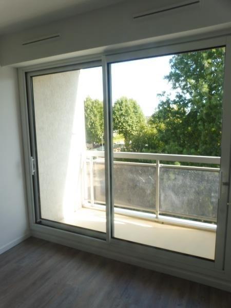 Location appartement Les pavillons sous bois 640€ CC - Photo 6