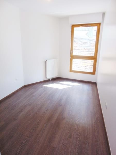 Location appartement La plaine st denis 1 200€ CC - Photo 3