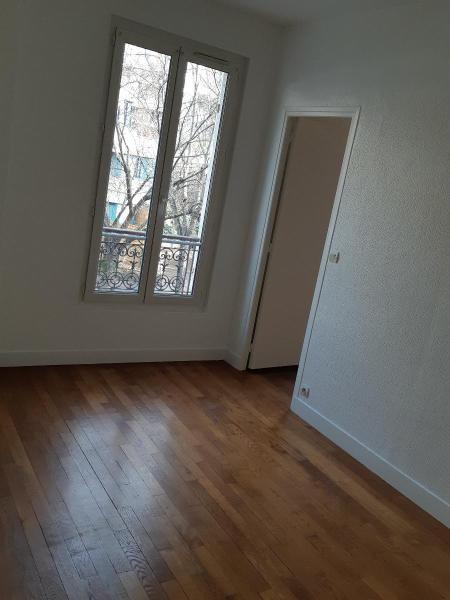 Location appartement Ivry sur seine 816€ CC - Photo 4