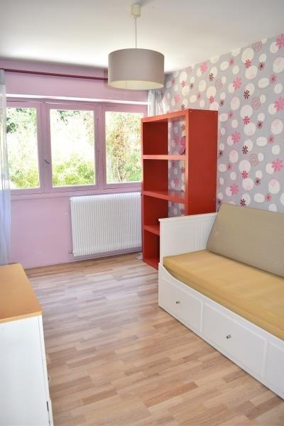 Vente maison / villa Bagnolet 760000€ - Photo 5