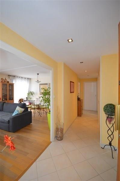 Vente appartement Fontaine 140000€ - Photo 3