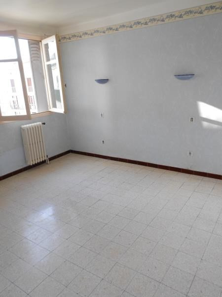 Location appartement Perpignan 420€ CC - Photo 4
