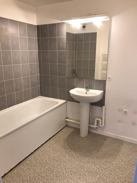 Location appartement Taverny 987€ CC - Photo 4