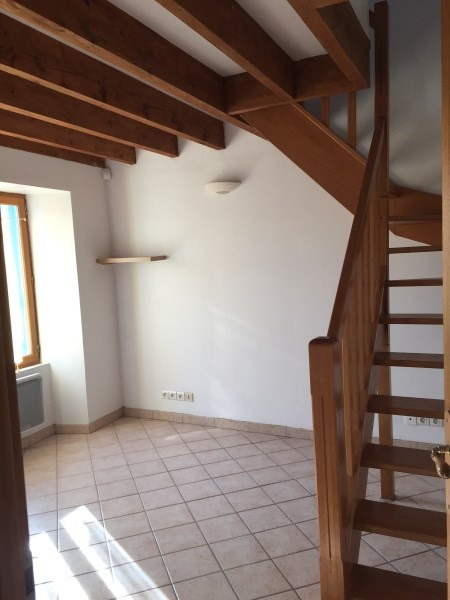 Location appartement Etrechy 655€ CC - Photo 1
