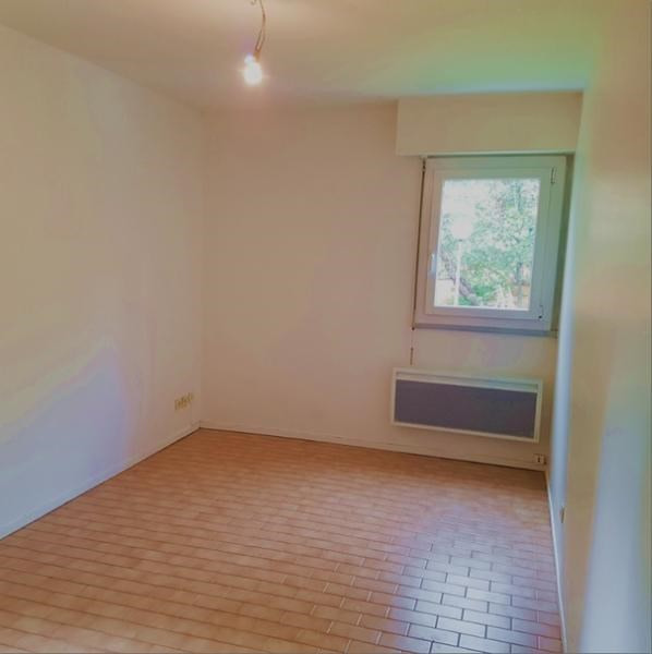Location appartement Aix en provence 471€ CC - Photo 6
