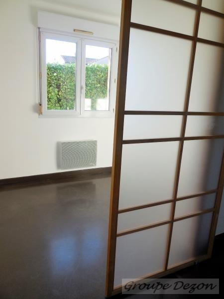 Vente appartement Aucamville 146500€ - Photo 4