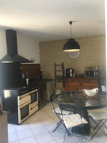 Vente maison / villa Chanas 259 000€ - Photo 5