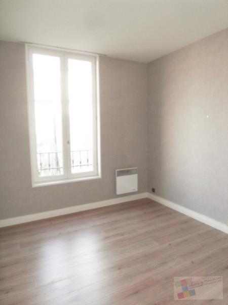 Rental apartment Cognac 540€ CC - Picture 5