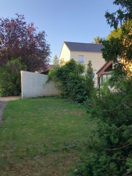 Sale site Plaisir 225000€ - Picture 5
