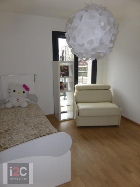 Alquiler  apartamento Prevessin-moens 1650€ CC - Fotografía 5