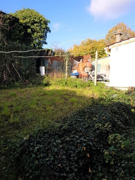 Vente maison / villa La ferte sous jouarre 93000€ - Photo 3