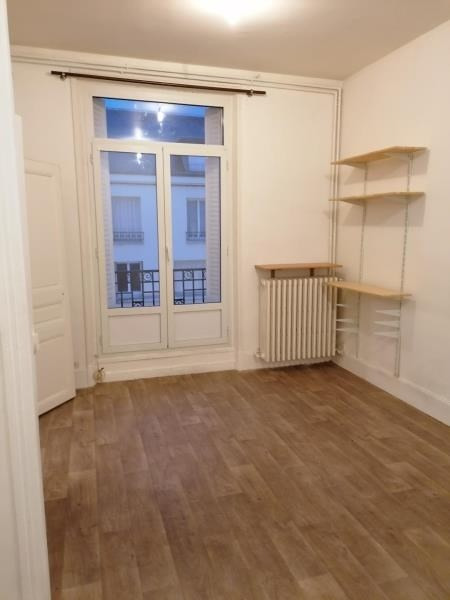 Rental apartment Soissons 406€ CC - Picture 6