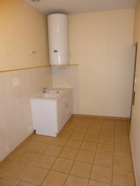 Location appartement Sain bel 525€ CC - Photo 3
