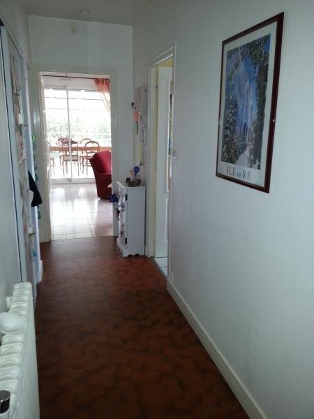 Venta  casa Poitiers 318000€ - Fotografía 4