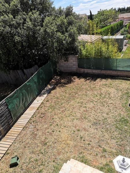 Verkoop  huis Canet 204000€ - Foto 5