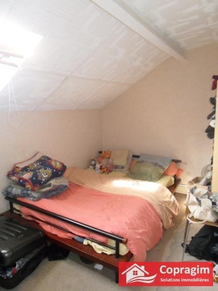 Rental apartment Montereau fault yonne 477€ CC - Picture 2