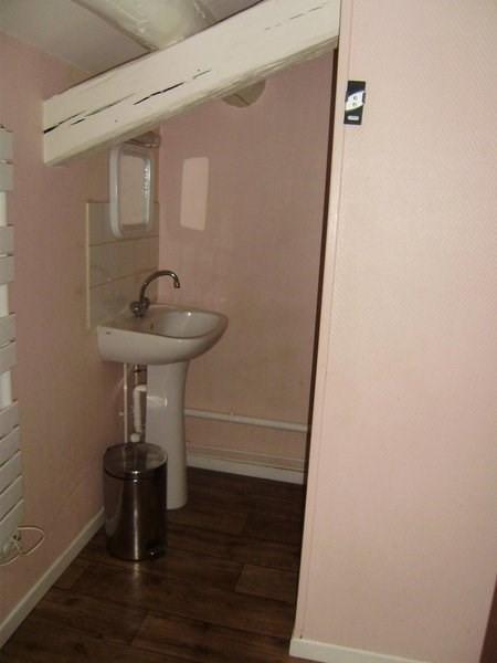 Rental apartment Châlons-en-champagne 270€ CC - Picture 6