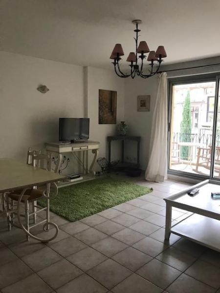 Location appartement Aix en provence 1495€ CC - Photo 3