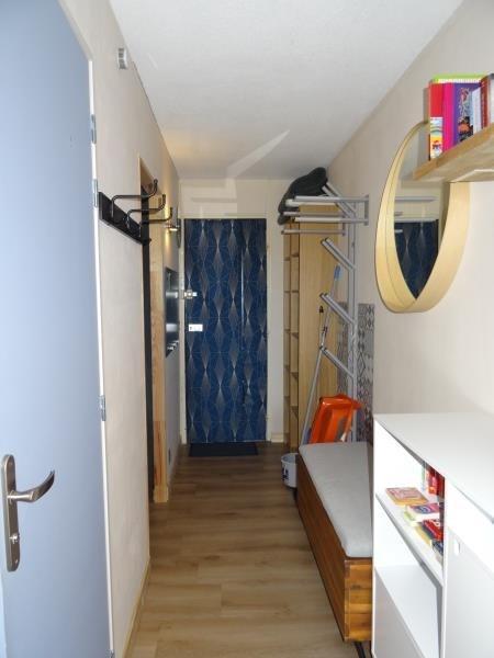 Produit d'investissement appartement Les arcs 239000€ - Photo 8