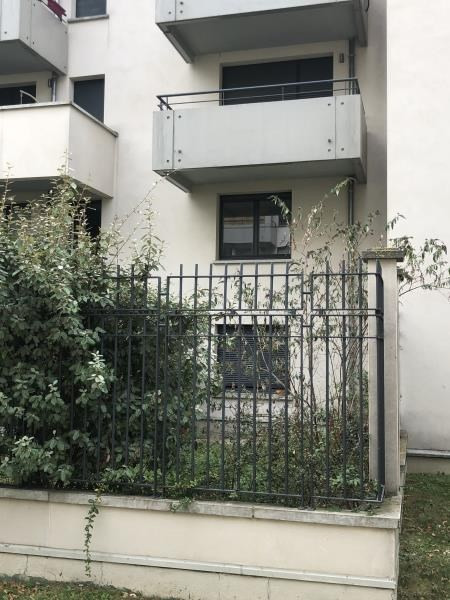Alquiler  apartamento Toulouse 707€ CC - Fotografía 5