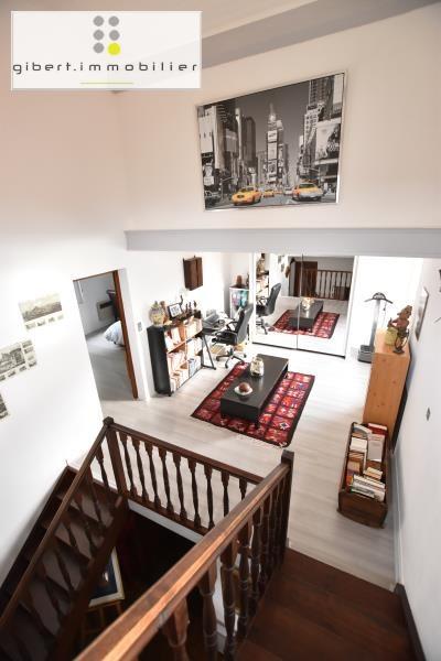 Sale house / villa Aiguilhe 398000€ - Picture 10