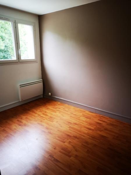 Sale house / villa Osny 256000€ - Picture 2