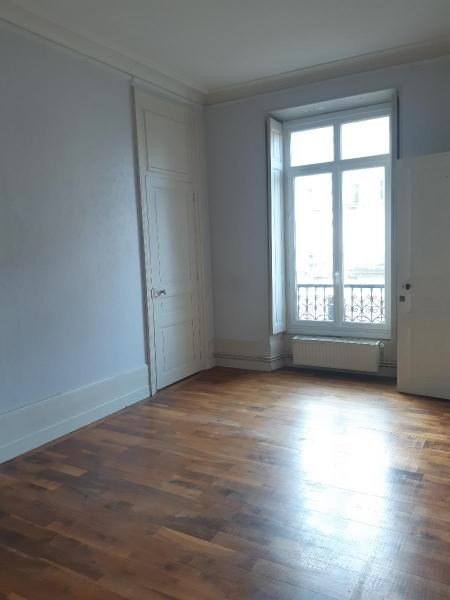 Location appartement Grenoble 900€ CC - Photo 8