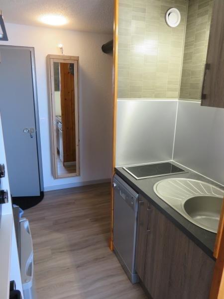 Vente appartement Les arcs 109000€ - Photo 3