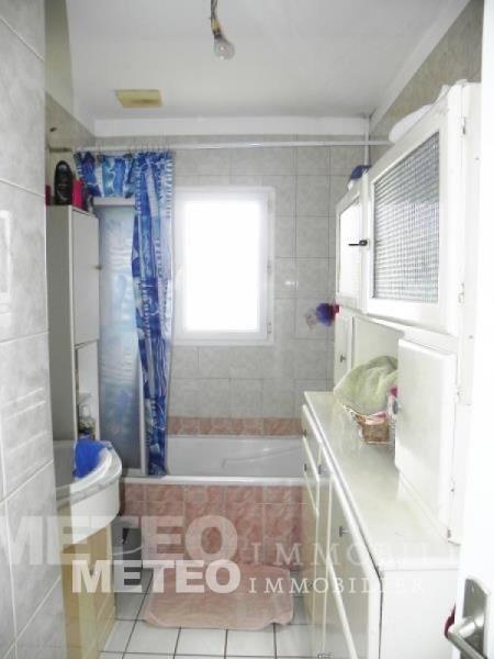 Sale house / villa Les sables d'olonne 177500€ - Picture 6