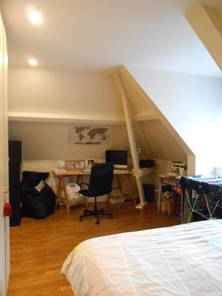 Affitto appartamento Caen 655€ CC - Fotografia 4