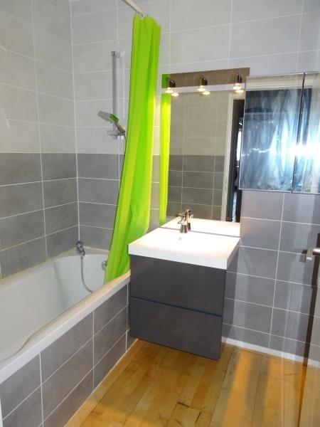 Vente appartement St ouen l aumone 164900€ - Photo 5