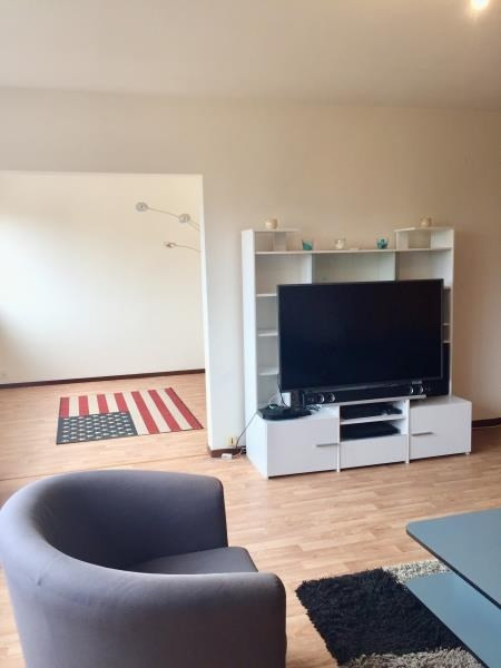 Sale apartment Tarbes 120000€ - Picture 4