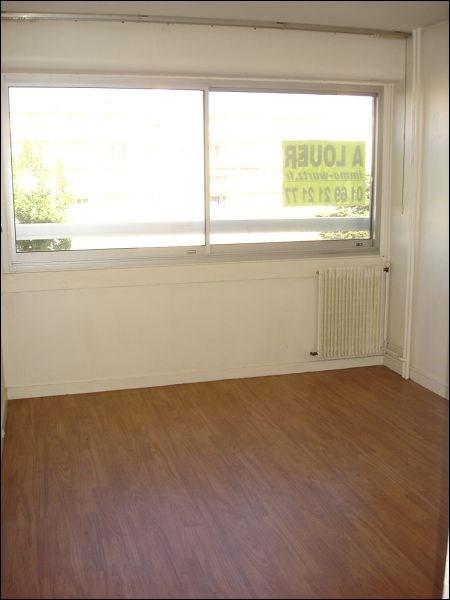 Rental apartment Juvisy sur orge 484€ CC - Picture 2