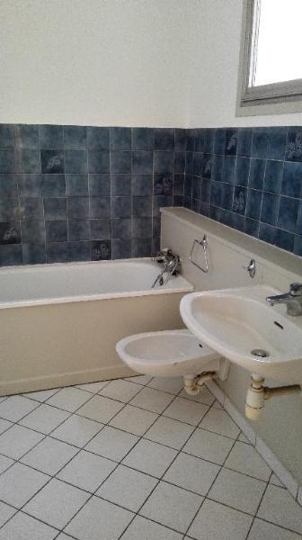 Rental apartment Lyon 9ème 1005€ CC - Picture 9