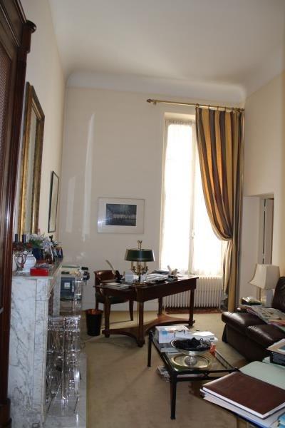 Vente de prestige maison / villa Niort 733600€ - Photo 9