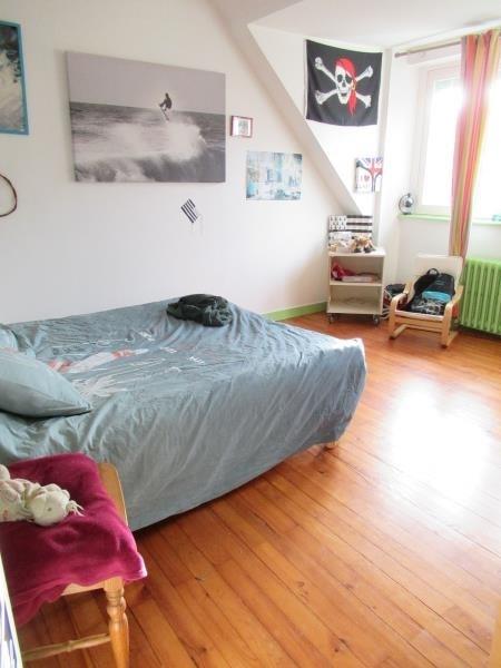 Rental house / villa Plougastel daoulas 1125€ CC - Picture 9
