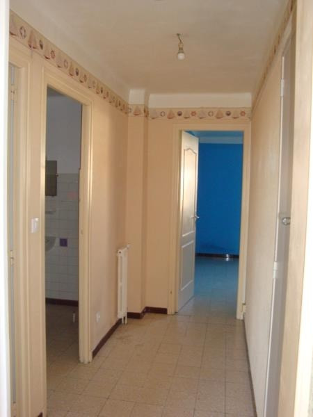 Location appartement Perpignan 420€ CC - Photo 3