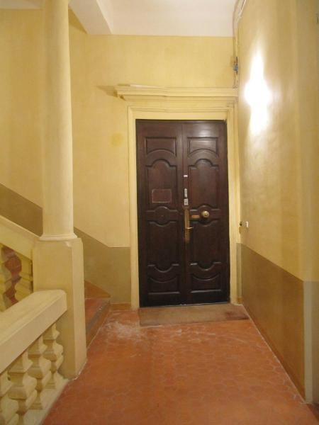 Rental empty room/storage Aix en provence 2 585€ CC - Picture 4