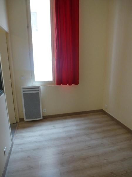 Location appartement Aix en provence 635€ CC - Photo 2